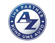 A-Z Autoteile