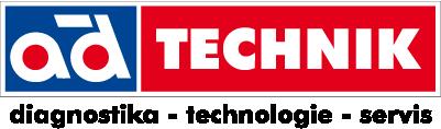 AD Technik