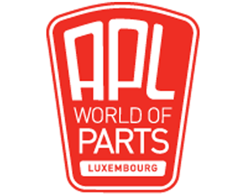 Autoparts Luxembourg
