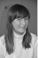 Lena Weidenbrück