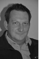 Andreas Schiwietz