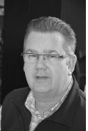 Harald Schneider jun.