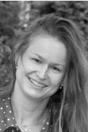 Dr. Janna Schneider