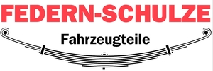 Federn Schulze