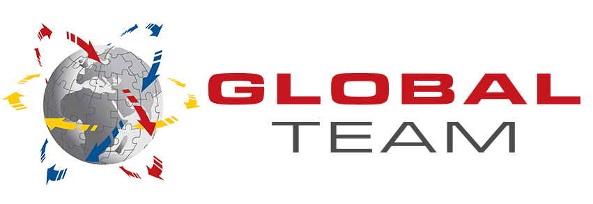 Global Team srl