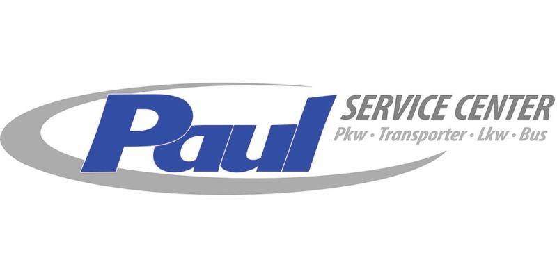 Service Center Paul