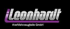 Leonhardt Kfz
