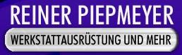 Piepmeyer