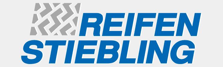Reifen Stiebling