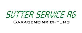 Sutter Service AG