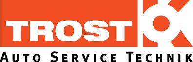 Trost Auto Service Technik