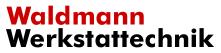 Waldmann Werkstatt Technik
